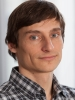 Profile picture by   .NET and Angular Fullstack Produktentwicklung