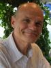 Profile picture by   S/4HANA Cloud Solution Architect / SAP Cloud Platform Dev. / SAP EAM / Integration  Architect