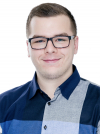Profile picture by   Experte für PHP & Laravel | Entwicklung professioneller maßgeschneideter WebApplikationen