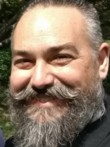 Profileimage by Matt Krueger Freelance Developer from FortWorthTX