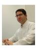 Profile picture by   SAP HCM Projektleiter, Berater und Entwickler