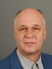 Profile picture by   Senior IT-Consultant
