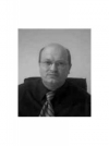 Profile picture by   Datawarehouse Expert