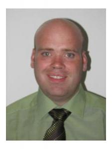 Profileimage by Matthias Seidel Senior Consultant SAP Logistik / Projekt Manager from Siegen