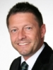 Profile picture by   Inhaber und Partner constag ag