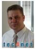 Profile picture by   Consulting   EDV-Gutachten   IT-Security   Datenschutz
