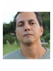 Profile picture by   Back-end C# ASP.NET MVC WEB API Mobile Developer
