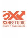 Profile picture by   Diseño & Comunicación