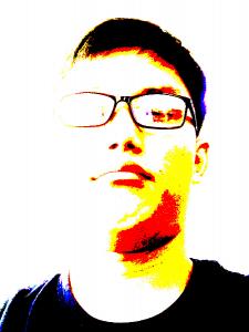 Profileimage by Mauth Salam Senior Web Developer from Phoenix