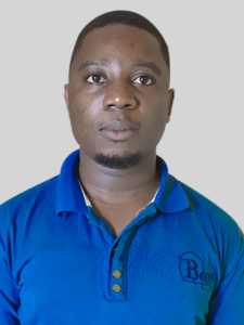 Profileimage by Maylean Amanyire Software Developer from Kampala