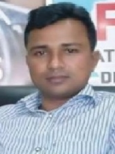 Profileimage by MdMaznu Mia Expert Digital Marketer and off page SEO from Mymensingh