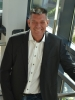 Profile picture by   Energie Experte - Sales Expert