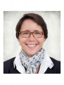 Profileimage by Melanie Garmanzky IT-Projektmanagement (Digital/Online) from Berlin