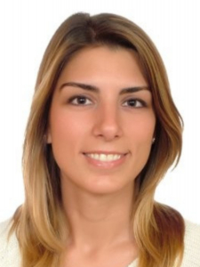 Profileimage by Merve Silahci Senior Global Customer Experience and Digital Manager   Journey Design   Insights from