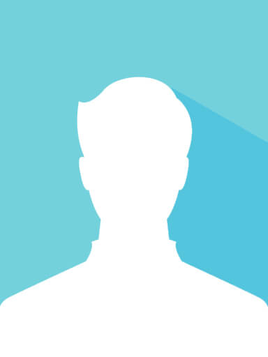 Profileimage by Meylis Amanov Full Stack Developer from MOW
