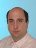 Profile picture by   SAP BW/BI  7.x & SAP BW4HANA 2.0 Berater &  ABAP Entwickler  & SAP FI/CO Consultant