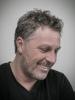 Profile picture by   Konzeption, Gestaltung und Realisierung von Wordpress Websites. Business-Portraits, Fotografie.