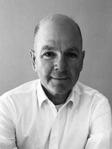 Profileimage by Michael Borchers Agile Coach, Scrum Master, Kanban Professional, Transformation Lead from Bilthoven