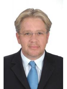 Profileimage by Michael Brunner SAP Berater FI CO IM PS / Projektleiter/ Trainer / Coach / S/4 HANA  Finance from BietigheimBissingen