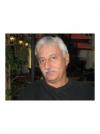 Profile picture by   Inbetriebnehmer /Software/ Siemens Allen Bradly