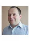 Profile picture by   SAP Developer FIORI and ABAP.  Consultant ( ERP\S/4HANA Logistics )