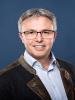 Profile picture by   Interim Manger für  IT Governance, Risk and Compliance; CISM, CISM, Six Sigma Black Belt
