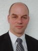 Profile picture by   Technische Projektleitung SAP IDM