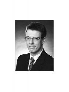 Profileimage by Michael Irrgang SAP MRS FSM Fiori CS PM Senior Consultant from Hessen
