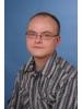 Profile picture by   Netzwerk- und Systemadministrator