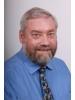 Profile picture by   Externer Datenschutzbeauftrager (IHK, EKD), MCSE, IT-Berater, Coach, Trainer, Hochschul-Dozent