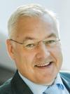 Profile picture by   IT Interim Manager / SAP- & Migrations-Projektleiter / Prozessoptimierung