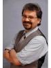 Profile picture by   Java/J2EE technischer Projektleiter / Architekt / Entwickler / Tester auf Web-und Container Technolo