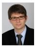 Profile picture by   Java-Entwickler und Unix-Administrator