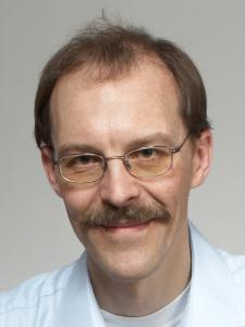 Profileimage by Michael Puzankow C++ Entwickler, Software-Architekt, Netzwerkexperte from StPetersburg
