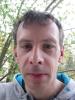 Profile picture by   Senior PHP Entwickler, Product Owner, zertifizierter Pimcore Enterprise Developer
