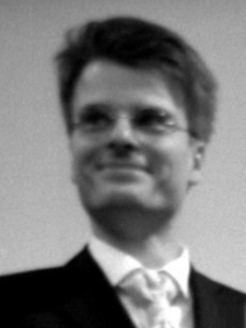 Profileimage by Michael Reiff Program & Project / QA/RA / R&D / Digital Transformation / Requirements Manager from Baar