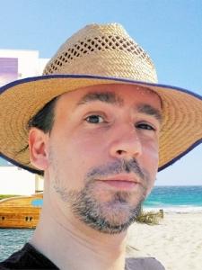 Profileimage by Michael Ritter Senior/Lead für Web-/Mobile-/Hybrid-Anwendungen (Ember/Angular/JS), API (Laravel/PHP), Unix, UX/UI from SBFZ