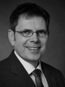 Profileimage by Michael Roessler Linux Spezialist from Hamburg
