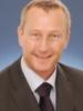 Profile picture by   SAP Berechtigungsberater / GRC Compliance / SoD / IDM / BRM / Fiori