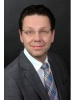 Profile picture by   Projektleitung; Business Analyst, Testmanager; Kommunikationsmanager, Berechtigungsmanagement