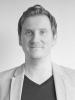 Profile picture by   SEO Freelancer ✓ 10+ Jahre Erfahrung ✓ Günstig ✓