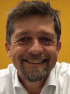 Profileimage by Michael Vogt Fullstack Software Developer & Coach from Greifswald