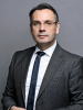 Profile picture by   PROJEKTLEITUNG/ CHANGE MANAGEMENT/ KOSTENMANAGEMENT