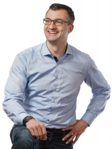 Profileimage by Michael Wagenschein Leitender Ingenieur from Magdeburg