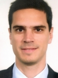 Profileimage by Miguel Baptista Economist/Analyst/Excel from