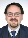 Profile picture by   SAP BPC / BI Experte