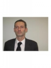 Profile picture by   IT-Architekt, Senior Global Project Manager, ITIL-Business-Consultant