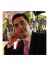 Profile picture by   Senior ABAP HANA Certified & Junior FI Consultant Certified
