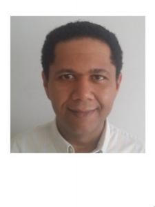 Profileimage by Miguelangelo Rocha Senior Software Architect, Full Stack Developer & Technology Evangelist from Uba