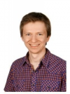 Profile picture by   Senior Software Engineer